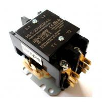 China Contactor HLC-2XQ00AAC Definite Purpose Contactor on sale