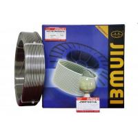 Buy cheap Stainless Steel SAW Wires & Fluxes from Wholesalers
