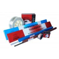 Buy cheap Stainless Steel TIG Back Self-shield Wires from Wholesalers