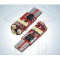 Buy cheap T10e-R1003+6L Canbus from Wholesalers