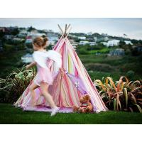 Buy cheap TS-KP002 Teepee Tent from Wholesalers