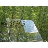 Buy cheap Anti-Reflective Glass from Wholesalers