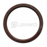 Buy cheap Rubber oil seals from Wholesalers