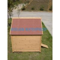 Buy cheap Torched Membrane name:red waterproof membrane from Wholesalers