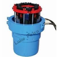 Buy cheap Pneumatic slips from wholesalers