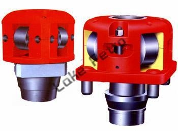 Quality Series of Roller Kelly Bushings for sale