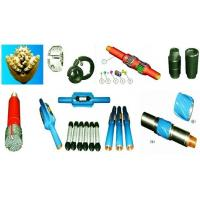 Buy cheap Downhole Tools from wholesalers