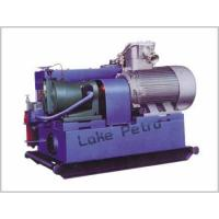 Buy cheap YZB Series Hydraulic Power Units from Wholesalers