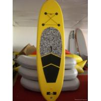 Buy cheap Inflatable Stand up Paddle Board B330 B330 from Wholesalers