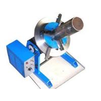 Buy cheap Pipe positioner from Wholesalers
