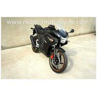 Buy cheap 150CC CBR Road Racing Two Wheel Drag Racing Motorcycles Honda CBR150 Sports Car from Wholesalers