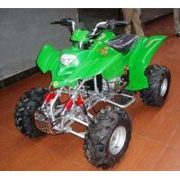 Buy cheap ATV200ST Left Side of Water-cooling from Wholesalers