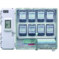 Buy cheap AYJL-BD08-X from Wholesalers