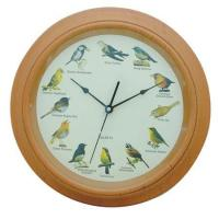 Buy cheap Promotional Birds Wall Clock PS0021 from wholesalers
