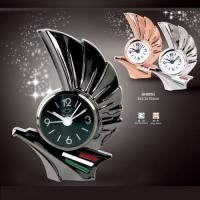 Buy cheap Art Table Clock AM0069 from Wholesalers