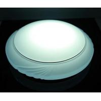 Buy cheap Remote Control Meizu LED Ceiling Light-LED Spot Light,Spotlight,LED Neon Flex from Wholesalers