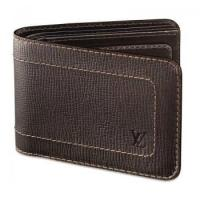 Buy cheap Louis Vuitton Men from Wholesalers