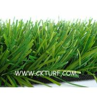 Buy cheap Tennis court artificial turf from Wholesalers