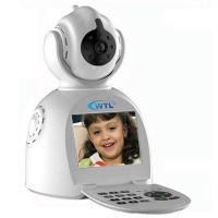 Buy cheap Video Call Network Phone Camera SP003 from Wholesalers