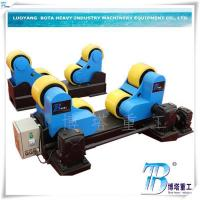 Buy cheap Self Alignment Welding Roator from Wholesalers