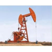 Buy cheap Double Horse Head Pumping Unit from Wholesalers