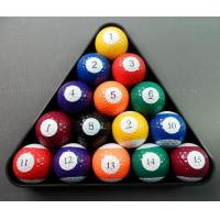 Buy cheap Billiards Golf balls from Wholesalers