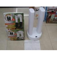 Buy cheap BOOT & SNEAKER DRYER from Wholesalers