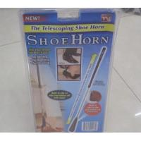 Buy cheap Shoe Dini Telescoping Shoe Horn from wholesalers