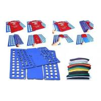 Buy cheap Adjustable Clothes Shirts Folder Board from wholesalers