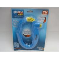 Buy cheap Quick Carry Bag Handle from Wholesalers