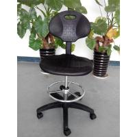 Buy cheap Laboratory Chair from wholesalers