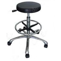 Buy cheap Laboratory Stool from wholesalers