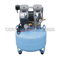 Buy cheap Dental Air Compressor from wholesalers