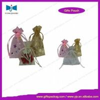 -candy organza pouch, candy pouch, factory sale pouch, promotional pouch