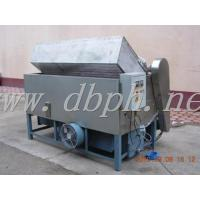 Buy cheap HMHY1500 oil frying machine from Wholesalers
