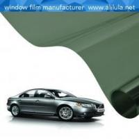 Buy cheap MGK-1577, Window Glass Film Old Green from Wholesalers