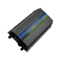 Buy cheap of commodity: 800W Grid-tied Inverter for Solar Panel from Wholesalers