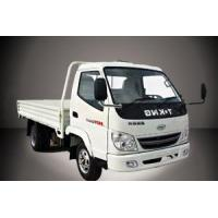 Buy cheap 3 Ton Light Truck (Gasoline Engine)--ZB1046JDDQ from Wholesalers