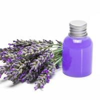 Buy cheap Lavender oil from Wholesalers