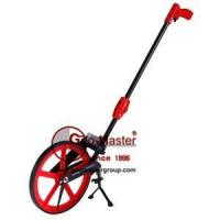 Buy cheap Distance Measuring Wheel(DMW) DMW-21D-4M/RD,DMW-21D-4F/RD from Wholesalers