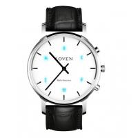 Buy cheap Smart Watch from Wholesalers