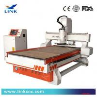 Buy cheap Ecnomic ATC tool changer cnc router LXM1325-C1 from Wholesalers