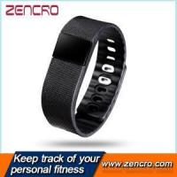 Buy cheap Bluetooth 4.0 Activity Fitness Tracker from wholesalers