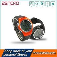 Buy cheap Pedometer Watch(PDM-1206) from wholesalers
