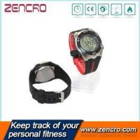 Buy cheap Digital Wristband Pedometer Watch(PDM-1207) from wholesalers