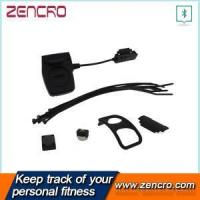 Buy cheap Bluetooth 4.0 Cycling Cadence Sensor Speedometer(SDM-3101) from Wholesalers