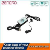 Buy cheap USB Heart Rate Monitor(HRM-2101) from Wholesalers