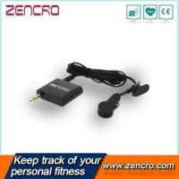 Buy cheap Infrared Heart Rate Finger Sensor(HRM-2105) from Wholesalers