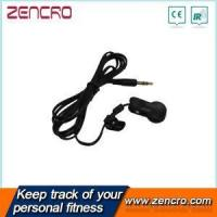 Buy cheap Heart Rate Sensor Ear Clip(HRM-2103) from Wholesalers