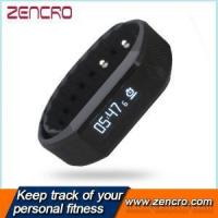 Buy cheap Touch Bluetooth 4.0 Activity Fitness Tracker from wholesalers